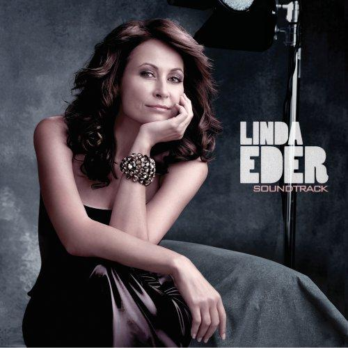 linda_eder_-_soundtrack
