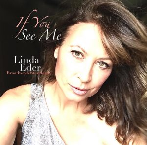 if-you-see-me-cd-cover