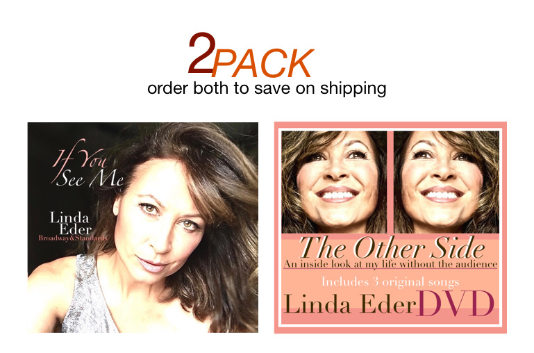 new-if-you-see-me-other-side-2-pack