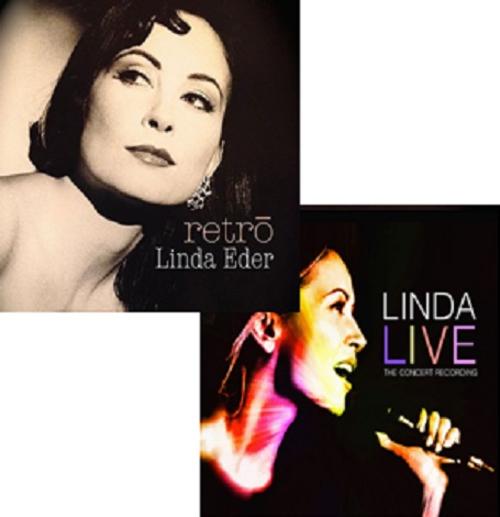 retro-linda-live
